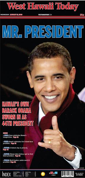 12109obamapresident