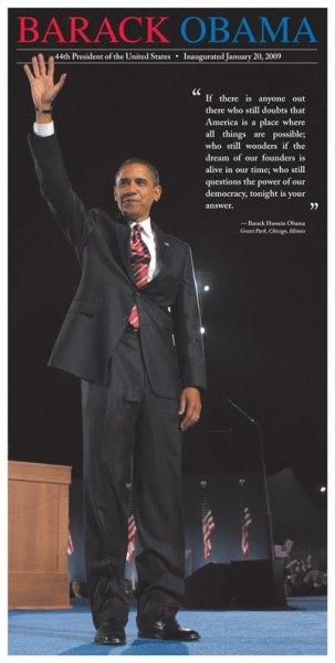 obama_original
