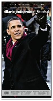 ObamaDay