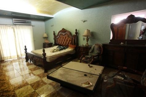 Casa_Templaria_Asegurada-4