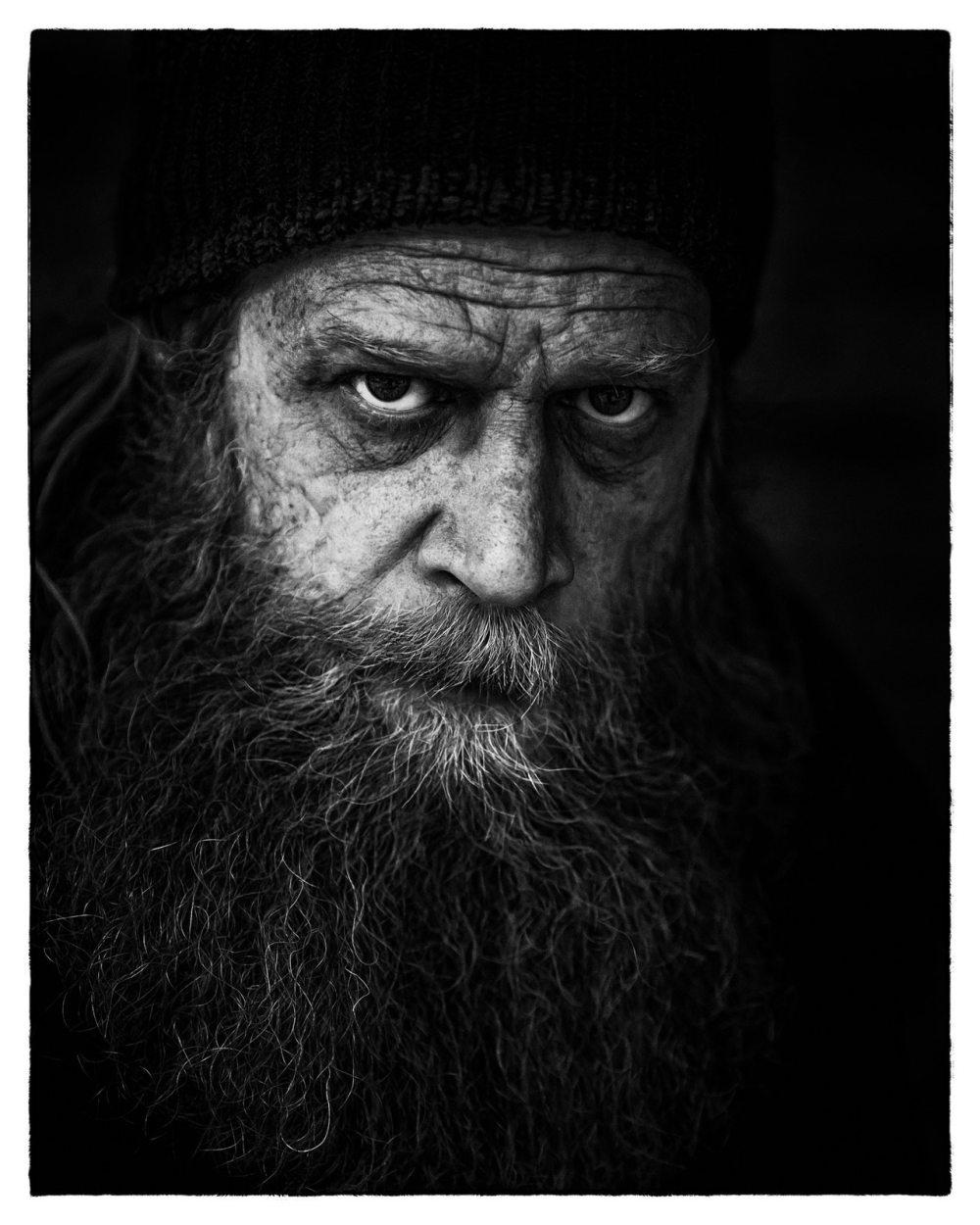 people-homeless-male-street